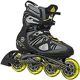 K2 Skate Men's VO2 90 Pro Inline Skates