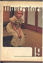 Illustrators 19: The Nineteenth Annual of…