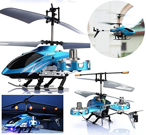 Mini-4-Channel-IR-Infrared-Remote-Control-Upgraded-Version-Helicopter-with-Gyro-RTF-LED-Light