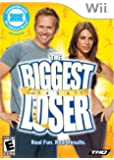 Biggest Loser - Wii Standard Edition