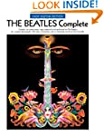 The Beatles Complete: Guitar Edition