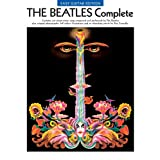 The Beatles Complete: Guitar Editionby Ray Connolly