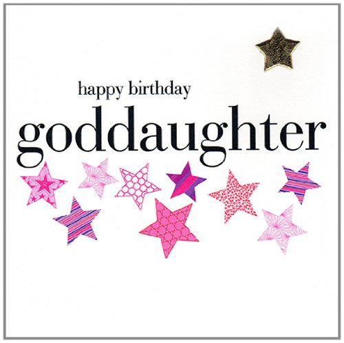 1000 Images About Bday God Daughter On Pinterest Happy Birthday Godson Wishes