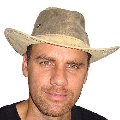 amazonas-real-brazillian-tarp-canvas-hat-medium