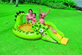 Intex Gator Play Centre