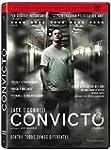 Convicto [DVD]