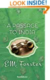 A Passage to India (RosettaBooks Into Film)