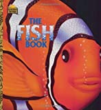 img - for The Fish Book (Look-Look) by Christopher Angelfish Joe Veno (1999-09-08) Paperback book / textbook / text book