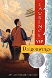 Dragonwings (Golden Mountain Chronicles)
