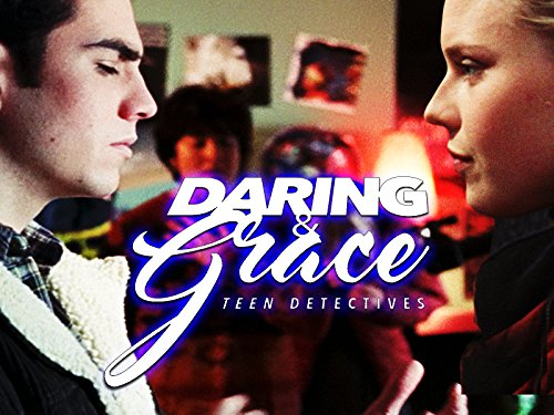 Daring & Grace - Season 1