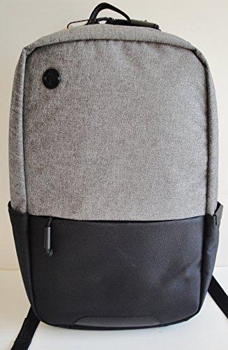 focused-space-laptop-backpack-black-grey