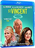 St. Vincent [Blu-ray] (Bilingual)
