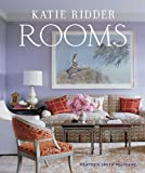 img - for Heather Smith MacIsaac,Eric Piasecki'sKatie Ridder Rooms [Hardcover]2011 book / textbook / text book