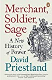 img - for Merchant Soldier Sage book / textbook / text book