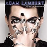 Whataya Want From Mevon &#34;Adam Lambert&#34;