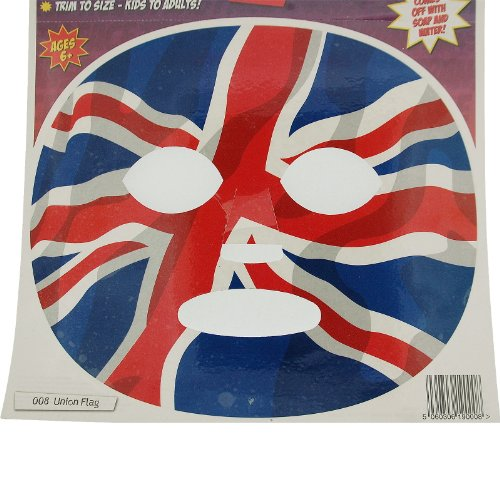 england-football-fan-bandiera-union-jack-mask-ft01-face-transfers