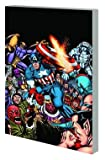 img - for Essential Captain America TP Vol 02 book / textbook / text book