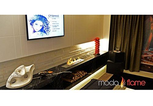 Moda Flame Pro 24