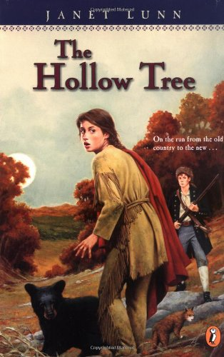 The Hollow Tree