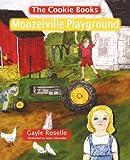 Moozelville Playground