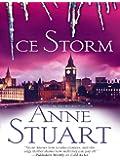 Ice Storm (Ice Series Book 4)