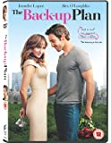 The Back-up Plan [DVD] [2010]