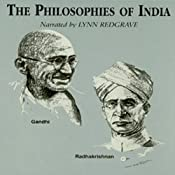 The Philosophies of India | [Doug Allen]