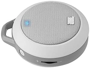JBL ON TOUR Micro II Attive Minispeaker