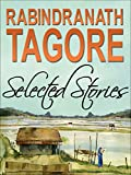 Selected Stories of Rabindranath Tagore (