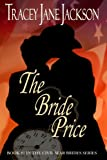 img - for The Bride Price (Civil War Brides Series Book 1) book / textbook / text book