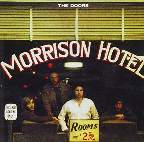 The Doors - Peace Frog (False Starts  Dia Lyrics - Zortam Music