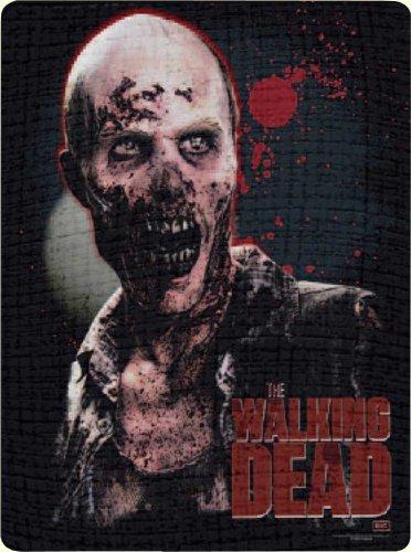 Walking Dead Throw Blankets Stunning Top 60 Gift Ideas For The Walking Dead Fans