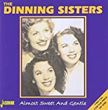 Almost Sweet And Gentle [ORIGINAL RECORDINGS REMASTERED] 2CD SET