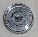 Bare Escentuals Minerals Glimmer - STERLING SILVER