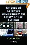 Embedded Software Development for Saf...