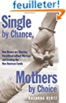 Single by Chance Mothers by Choice: H...