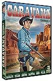 Caravana (Wagon Train) Temporada 2 - Volumen 2 [DVD] España