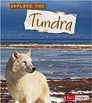 Explore the Tundra
