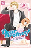 Dear brother Vol.2