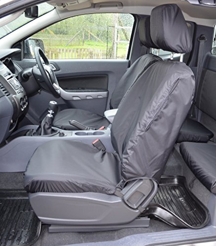 ford-ranger-wildtrack-2016-onwards-double-cab-front-and-rear-black-seat-covers