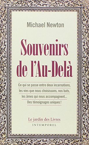 souvenirs-de-lau-dela