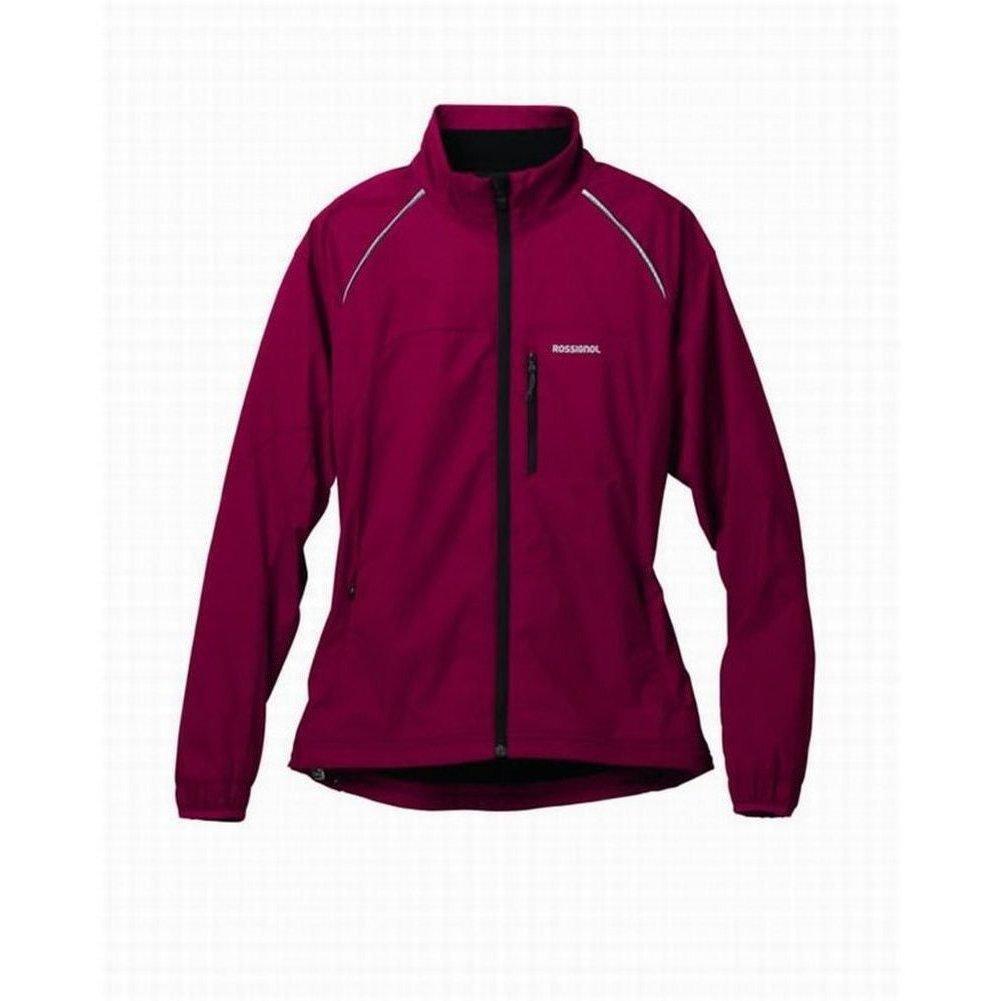 Rossignol Women's Toura Jacket