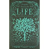 Penguin's Poems for Life (Penguin Hardback Classics)by Laura Barber