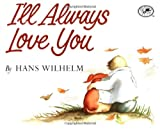 img - for I'll Always Love You book / textbook / text book