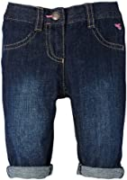 ESPRIT Pantalon  Droit Bébé fille