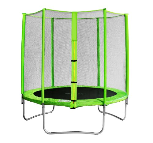 comparatif des meilleurs trampolines de jardin meilleur loisir. Black Bedroom Furniture Sets. Home Design Ideas