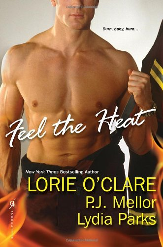 Image of Feel The Heat