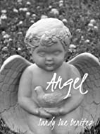 Angel by Sandy Sue Benitez