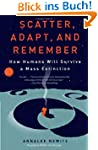 Scatter, Adapt, and Remember: How Hum...