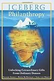 Iceberg Philanthropy